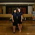 Demi Kemanusiaan, Duo Srikandi KAGUM Group Persilahkan Pemerintah Gunakan Hotel Berbintang Grand Serela Setiabudi Jadi RS Rujukan Covid-19