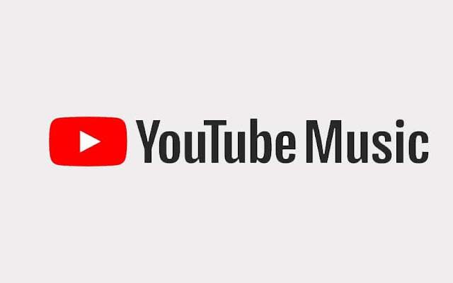 YouTube Music now displays your favorite video clips in a snap of your fingers