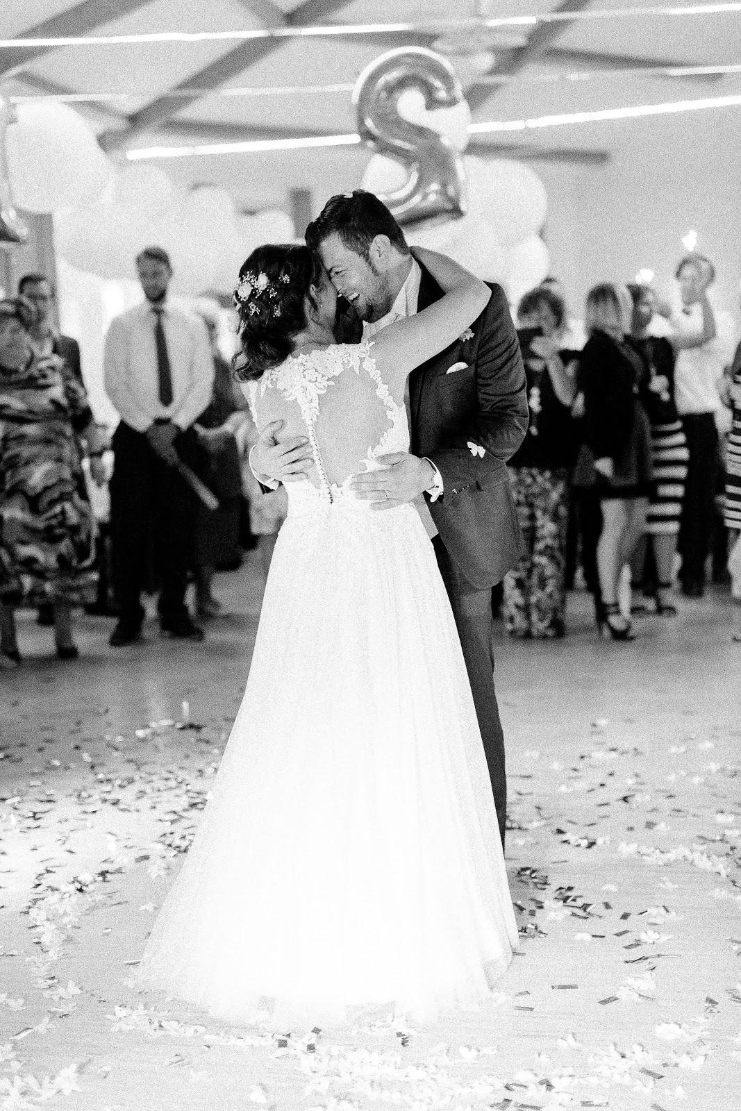 Hochzeitstanz Weddingblog