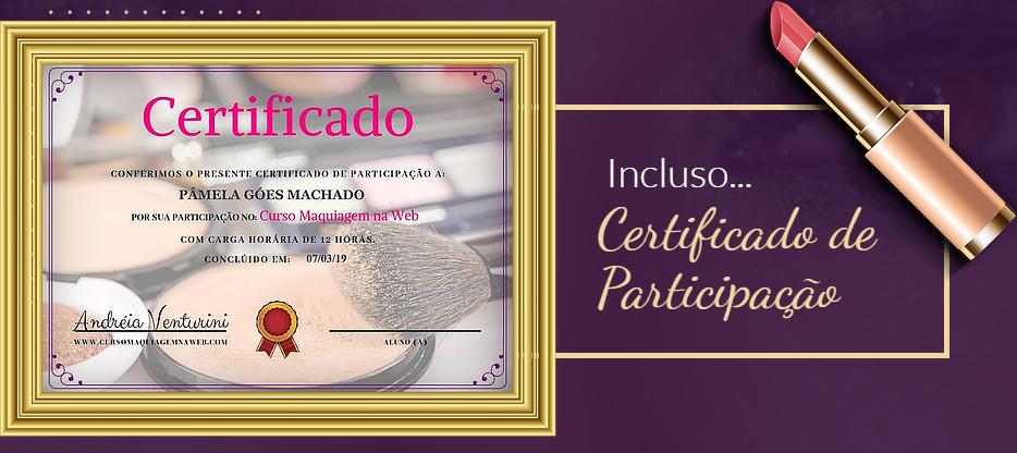 certificado-de-participacao