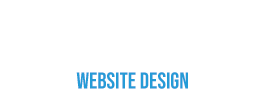 JP.MARKET I Website Developer  & Marketing Online