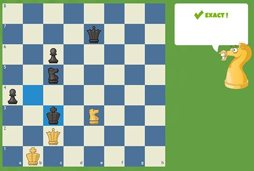 https://www.chesskid.com/fr/puzzles