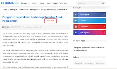 cara-memasang-template-di-blogger