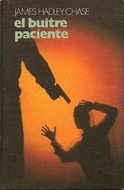 El buitre paciente