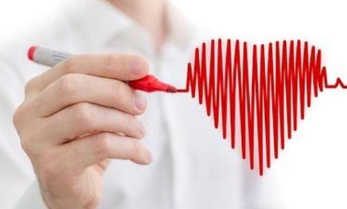 Tips Menjaga Kesehatan Jantuung Anda