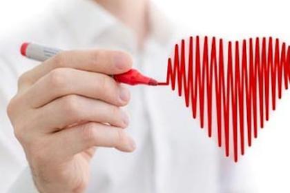 Ayo Kesehatan Jantung Anda dengan cara simple berikut ini