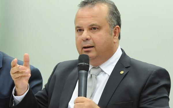Rogério Marinho: Previdência dos militares não terá aumento salarial