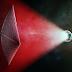 Breakthrough Listen publica nuevos datos de la búsqueda de inteligencia extraterrestre