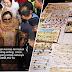 Firma tukang emas saman Rosmah RM60 juta