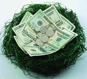 manajemen keuangan bagi bujangan