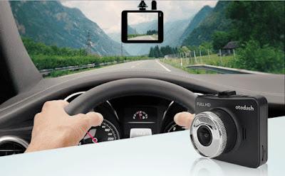 rekomendasi kamera mobil murah dan terbaik- otodash