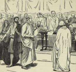 Os Sofistas e o Pensamento Político Grego de Platão e Aristoteles