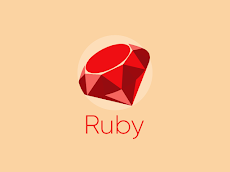 Menjelajahi Pemrograman Fungsional dengan Ruby