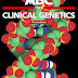 ABC of Clinical Genetics (2)