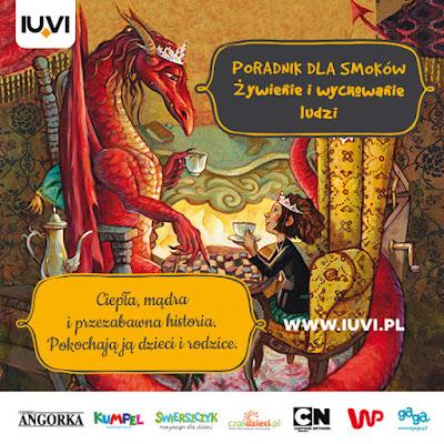 Nowości Wydawnictwa IUVI - zapowiedzi