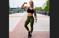 5 Work Out Tips For Beginners, Common Misconceptions (Part 2)