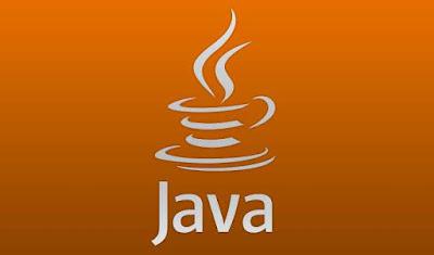 Daftar Game Java Terbaik Sepanjang Masa.jpg