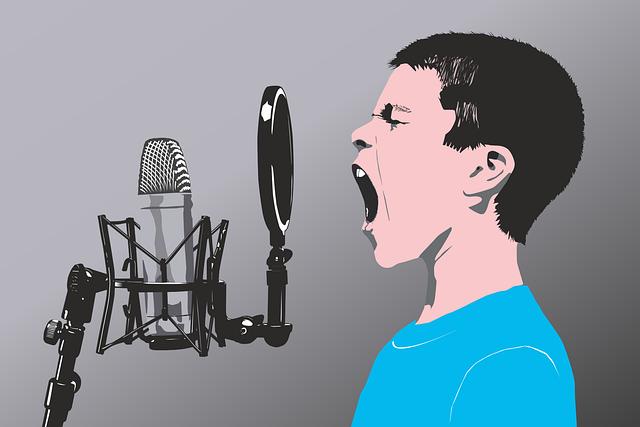 tips jadi penyanyi terkenal tanpa demo lagu label major