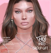 :: D i c a  1777:: WOW SKINS - GROUP GIFT