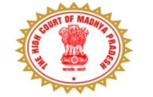Recruitment for Assistant Librarian at High Court of Madhya Pradesh, Jabalpur Last Date: 03/04/2020