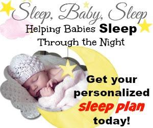 baby sleep consultant, sleep consultant