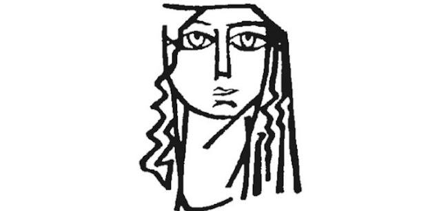 Ομάδα Γυναικών Ναυπλίου: Όποιος είναι με το δίκιο