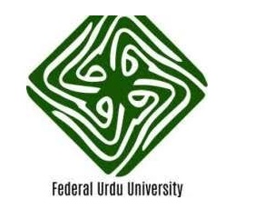 Federal Urdu University of Arts Science & Technology  FUUACT Islamabad  Admission Open Spring 2201