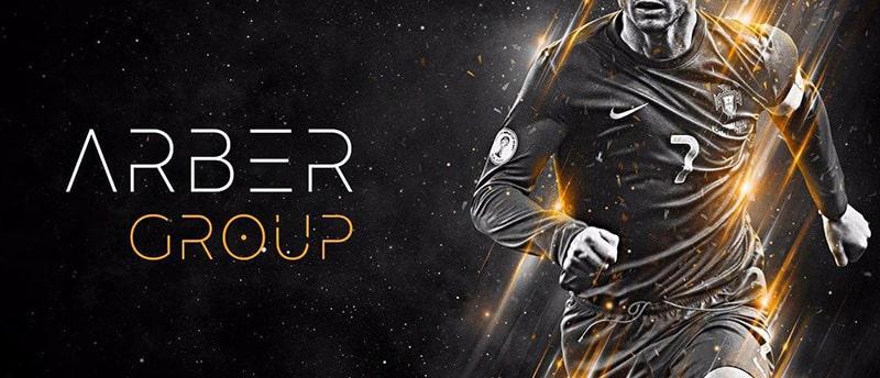 Итоги месяца от Arber Group
