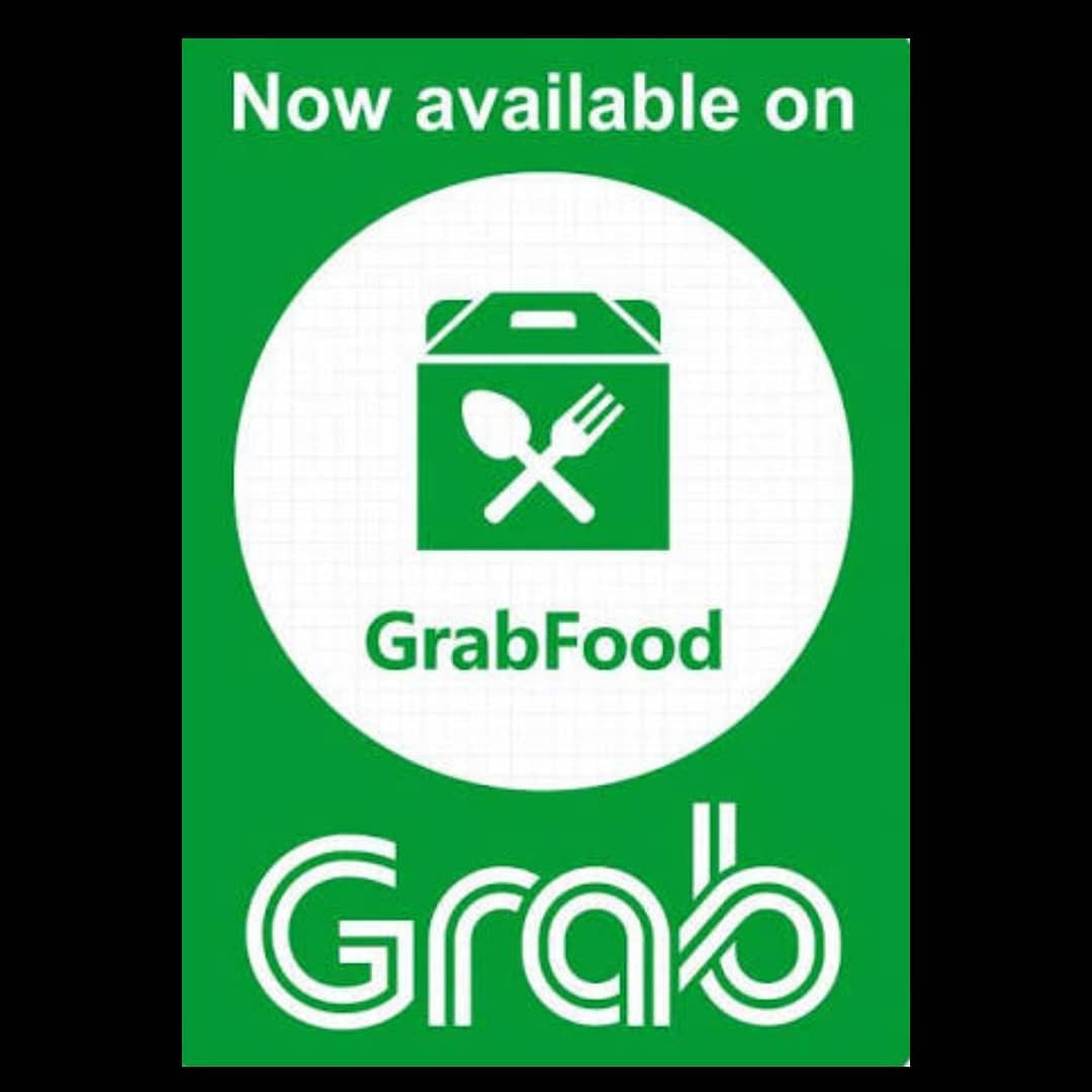 the new grabfood app beta is here to satisfy your cravings with the food you love delivered hot and fresh in malaysia from today onward