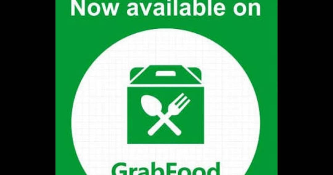 GrabFood in Now Available in Malaysia! Get Your Promo Code