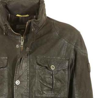 beragam harga jaket kulit di thailand