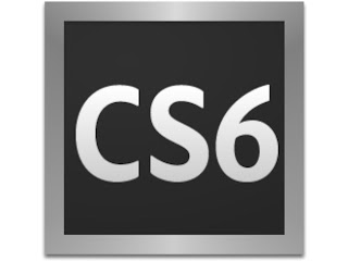 adobe cs6 download