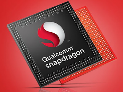 Soc Qualcomm Snapdragon 820
