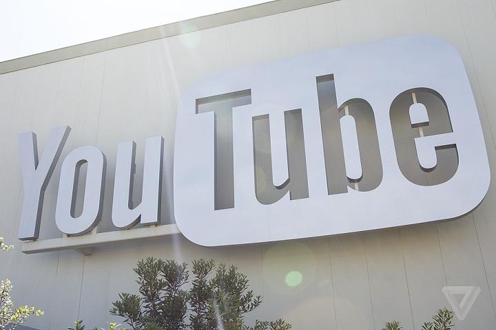 Ketika YouTube Melanggar Aturan yang Dibuatnya Sendiri