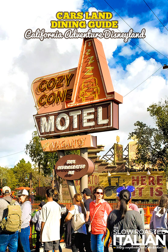 https://www.theslowroasteditalian.com/2019/07/cars-land-dining-guide-california-adventure.html