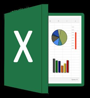 Rumus Excel Yang Paling Sering Digunakan