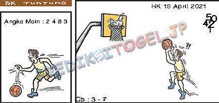 Prediksi Togel Pak Tuntung Hongkong Kamis 15 April 2021