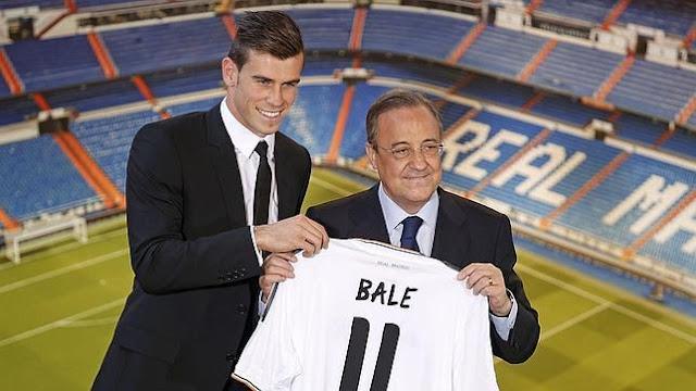 El fiasco del modelo Florentino lastra la imagen del Madrid