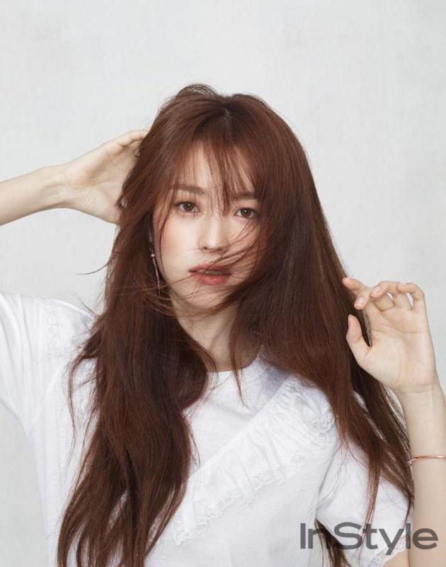 Style korean drama asianwiki