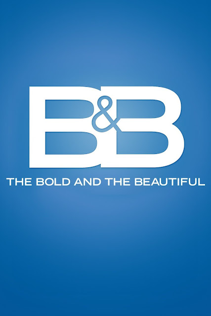 'The Bold and the Beautiful' Spoilers - Week of May 27