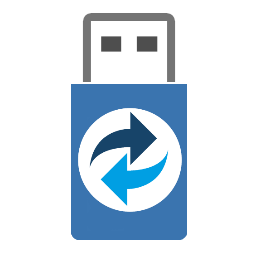 Macrium Reflect Technicians USB