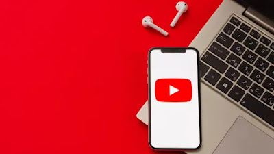 convert and download youtube videos to mp3, mp4