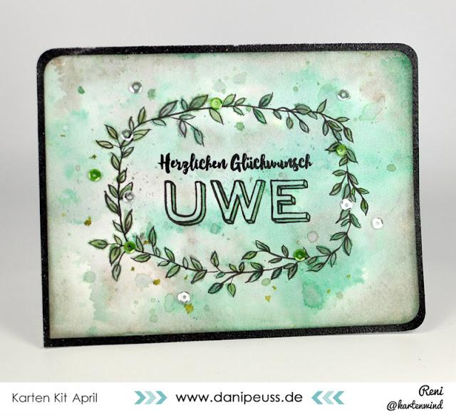 http://kartenwind.blogspot.com/2016/03/herzlichen-gluckwunsch-uwe-bloghop.html