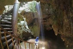 10 Tempat Wisata Ini Wajib Anda Datangi Jika Ke Purworejo