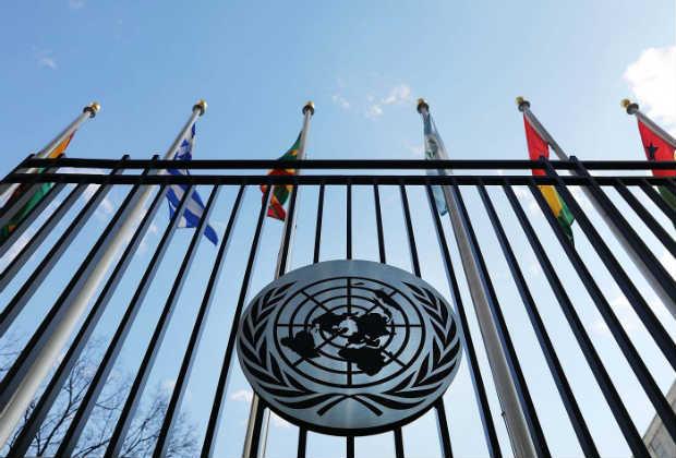 Bloque Constitucional: Rechazamos que delegado de Maduro esté en Consejo de DDHH de la ONU