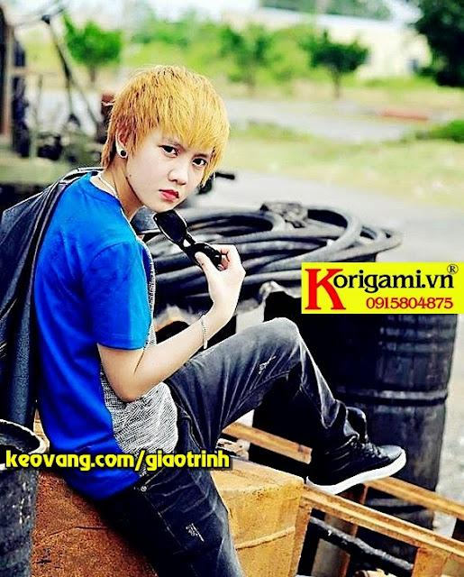 http://www.korigami.vn/p/bang-gia-dich-vu-cat-toc-tao-kieu-ep.html