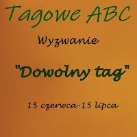 https://tagoweabc.blogspot.com/2020/06/wyzwanie-dowolny-tag.html?m=0