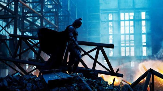 هل-تعلم؟-حقائق-عن-فيلم-The-Dark-Knight..-نولان-دَمّر-واحدة-من-أغلى-4-كاميرات-بالعالم!
