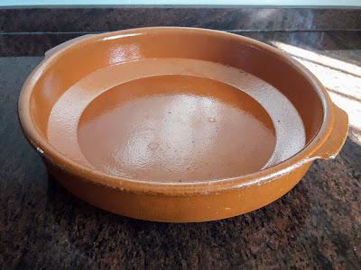 cazuela-barro