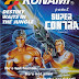 Super Contra (NES)